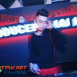 NST - Full Track Thái Hoàng ( Nhạc Hưởng ) - Dê Dolce Mix