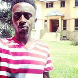 EAST AFRICA IN LOVE (SWAHILI)-DJ SHORTKUT