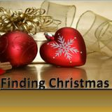 Finding Christmas Love