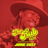 Rub Radio (June 2017)