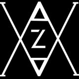 Voicehunterz - 2k16 mixtape