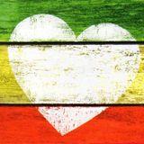 reggaemix by socawarrior