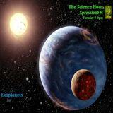S02E09 - Exoplanets