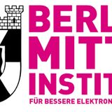 Was ist Techno? Eine musikwissenschaftliche Diskussionsrunde @ 15.06.2012 Berlin Mitte Institut
