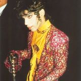 Prince -  Insatiable - Scandalous. - 1st Night Of US Tour 1993