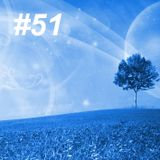 Beauty Trance #51 Extended