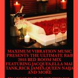 BEDROOM MIX VOL2 2018 HIP HOP R&B