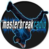 Gerry LaBarge - Master Break Radio Spain July 2015 Breaks & Bass mix