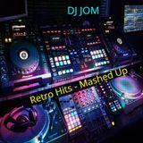 Retro Hits - Mashed Up