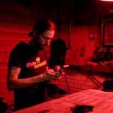 Spazrammer - Live Gameboy Gamerdisco Set - 18th February 2015, The Book Club