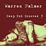 Deep  Dub Grooves 3