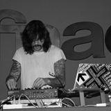 Oscar Mulero - Balans Podcast 025 (18-02-2013)