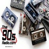 The 90's Legend vol.35