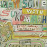 THE NEW SOUL with SIMBAD