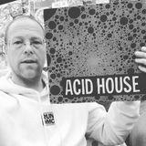 Billy Daniel Bunter - The Acid Experiment