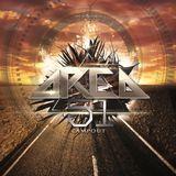 DJ Kara - Live @ Area 51