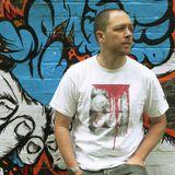 Ben Sims @ Atomic Jam, 28-01-12