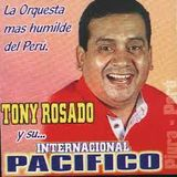 Mix Tony rosado ( Dj Brayan ) 2014