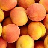 Banshii//Jus d'abricot mix