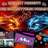 NEW!! by soulboy hot rhythmic format/1