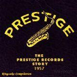 Prestige 1957, pt. 3
