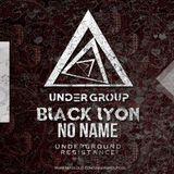 Black Lyon / Undergroup / Podcast.UG # 015 / Talento Buga