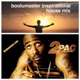 https://www.boolumaster.com/free-inspirational-house-and-2pac-tribute-mixes/