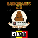 Backwards 2.6 (15 février 1997)