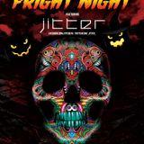 Fright Night (Promo Mix) by A-Jay