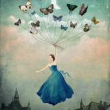 Angel Of Air (ollab)
