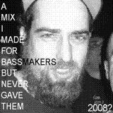 somejerk - mix for bassmakers that i never gave them