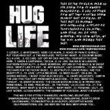 #DJ4AM #HUGLIFE #Mix 2005era #SanFrancisco #HipHop #OpenFormat #Mashup #Plur