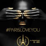 #Paris #Love #You #S3 #EP01