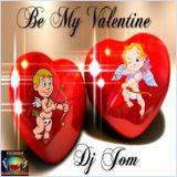 Be My Valentine - Happy Hearts Day <3