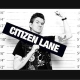 Citizen Lane's Rock n Roll Rampage! August 2018