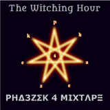 The Witching Hour - ΡΗΔ3ZΣΚ 4 ΜΙΧΤΛΡΞ