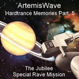 Hardtrance Memories Part. 5 The Jubilee (Special Rave Mission)