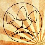 Psycadelic Autumn Mix 2016