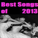 -Favorite Songs Of 2013- Girls in The Garage,Punk and Indie pop