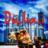Dubai House Selection