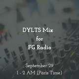DYLTS Mix for FG Chic