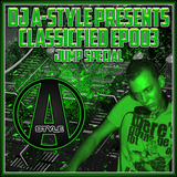 Classicfied EP#003 Jump Special