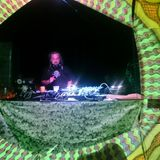 Dalton Trance Teleport @ SYMBIOSIS Festival, Slovenia