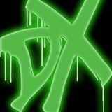WrestleMania Mini-Mix #1 (D-Generation X)