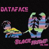 Black Friday Volume Two :: FREE DOWNLOAD