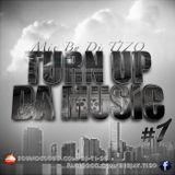 Turn Up da Music #1 Hip Hop Mix