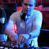 Amo - Progressive mix - March 2012