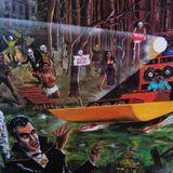 Halloween Uprising MD #95 November 1st-2nd 1981 KTIM Part 1
