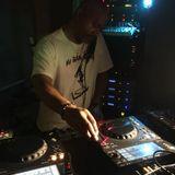 Greg Gray Live at Club Elevations 6-1-18