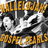 Gospel Pearls to Lift Your Soul